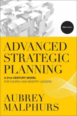 Advanced-Strategic-Planning-Aubrey-Malphurs