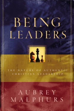Being-Leaders-Aubrey-Malphurs