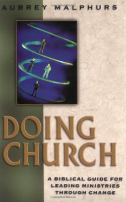 Doing-Church-Aubrey-Malphurs