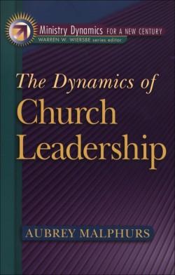 The-Dynamics-of-Church-Leadership-Aubrey-Malphurs
