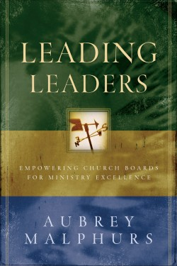 leading_leaders_aubrey_malphurs
