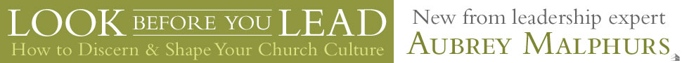 Look-Before-You-Lead-Church-Culture