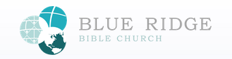blue-ridge-bible-church
