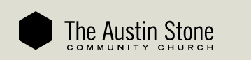 Austin-Stone-Community-Church